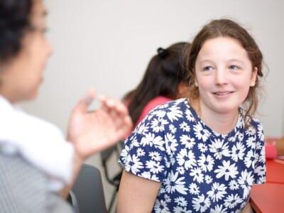 Partir en demi-pair en Nouvelle-Zélande à Auckland - cours d'anglais