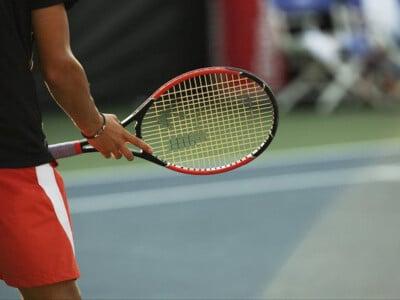Séjour linguistique en immersion chez le professeur avec tennis