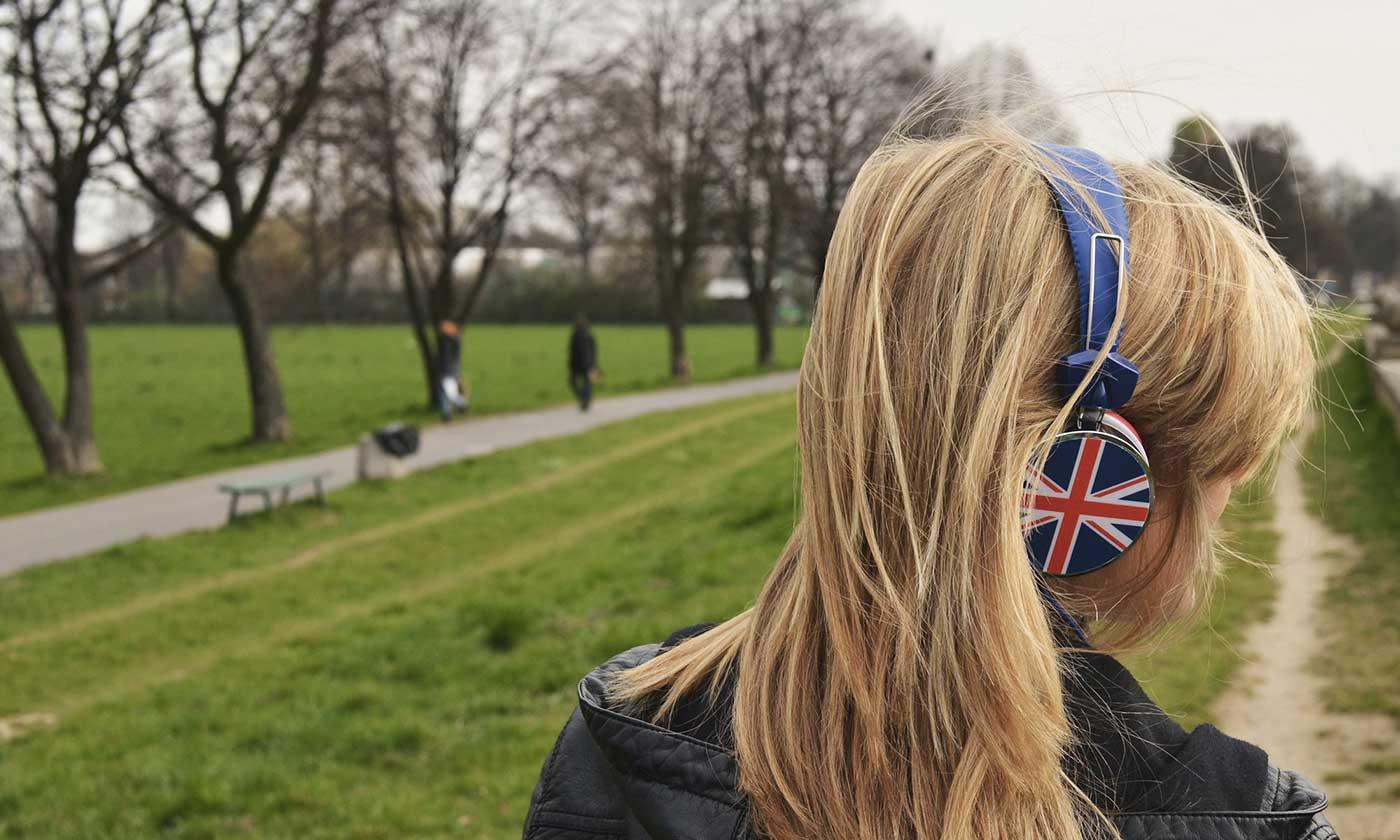 Partir en scolarité en Angleterre avec ARAM