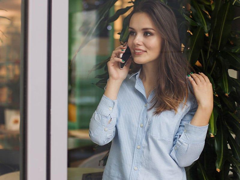 Coordinateur local : votre contact privilégié pendant votre séjour