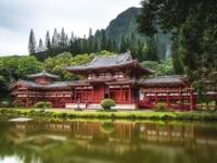 Destinations en Asie pour intégrer une formation linguistique en école de langue.