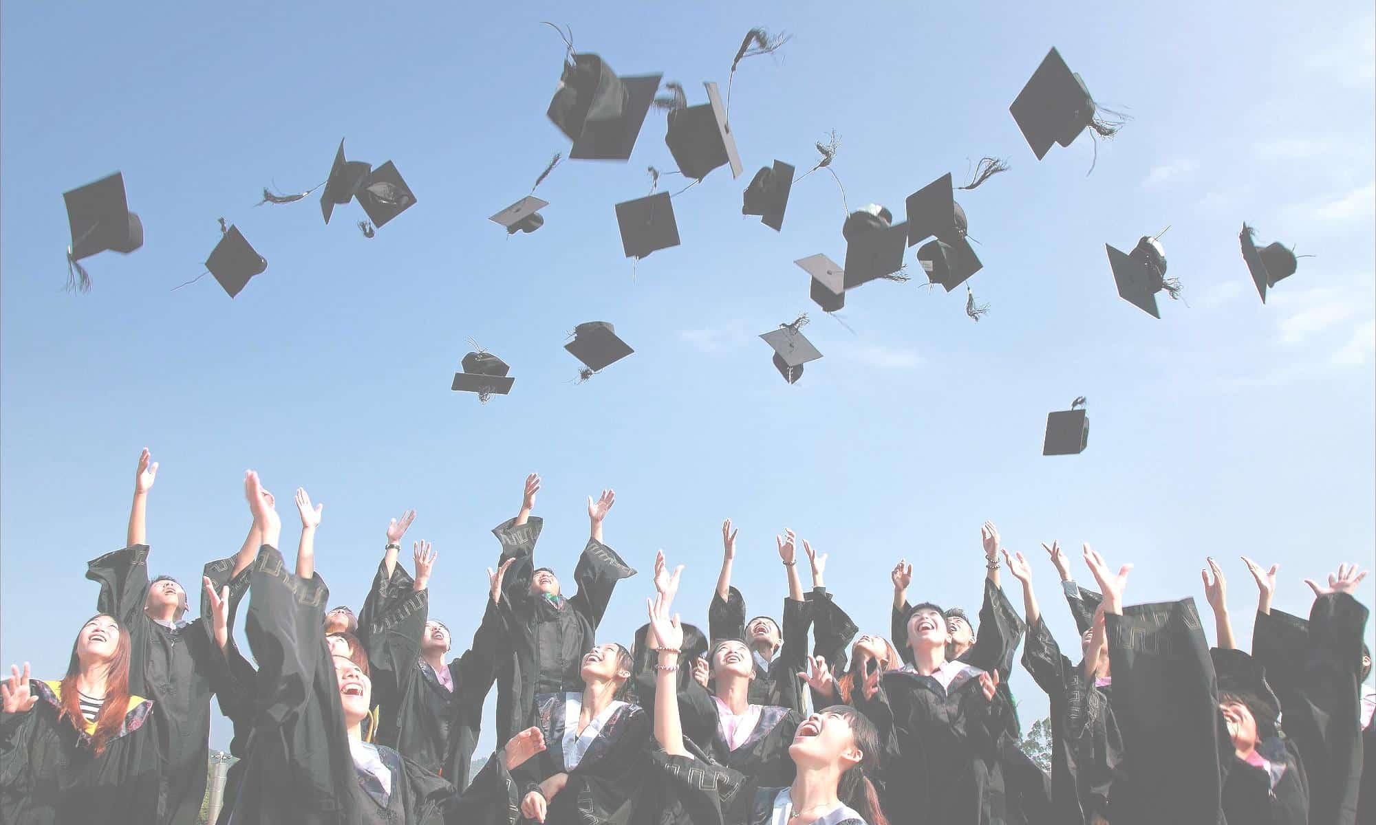 Passer un diplôme reconnu