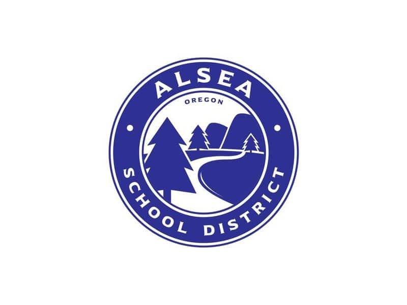 emblème High school USA