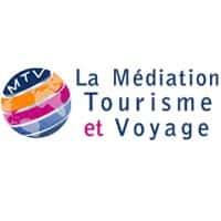 Médiation Tourisme voyage