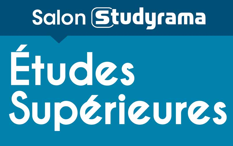Studyrama-montpellier_parcours sup