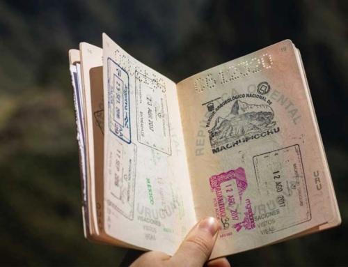 Programmes États-Unis : quel visa pour votre séjour aux U.S. ?