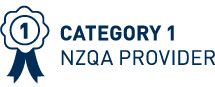 New Zealand Qualification Authority