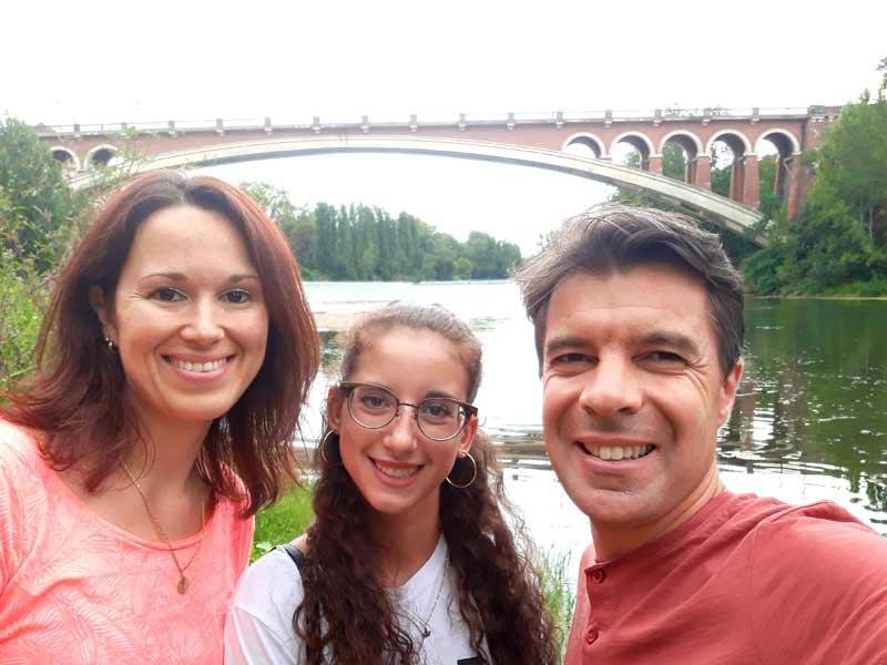 Marta-et-sa-famille-a-Gaillac