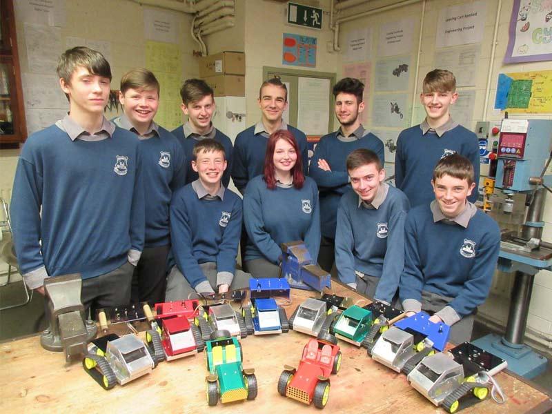 high-school-irlande-construction
