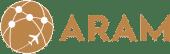 Aram – Séjours linguistiques et scolarités à l'étranger Logo